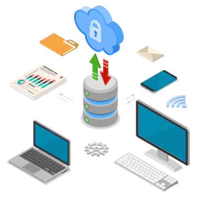 cloud-computing-technology-isometric_108855-1512-removebg-preview (3)